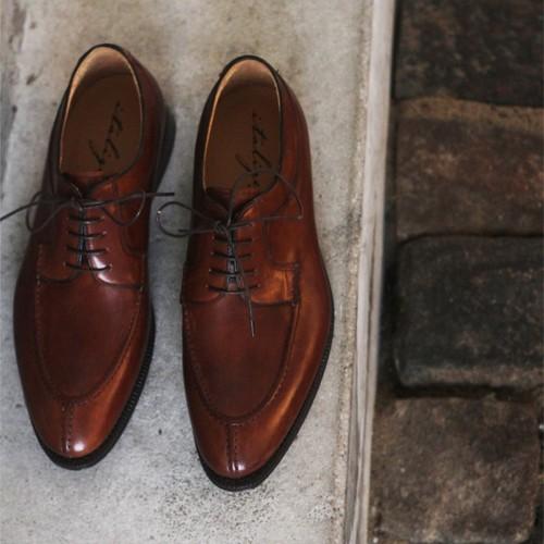 Köpguide – Budgetvarianter av split toe derbyn